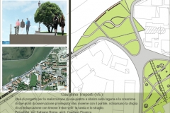 Cavallino-Treporti