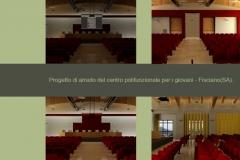 fisciano-progetto