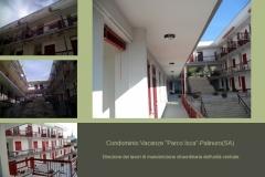 Palinuro-progetto-Copia