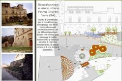 700x480-Piazza-Castello-te