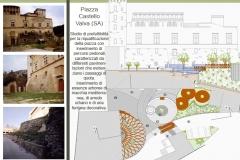 Piazza-Castello-Valva-