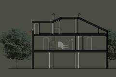 Sezione-Pignola-_PZ-Model