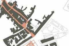Planimetria-generale-copia