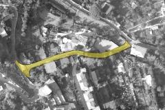 planovolumetrico-strada-gialla-via-Iaconti